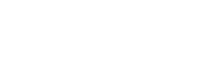 HOUSE DECOS